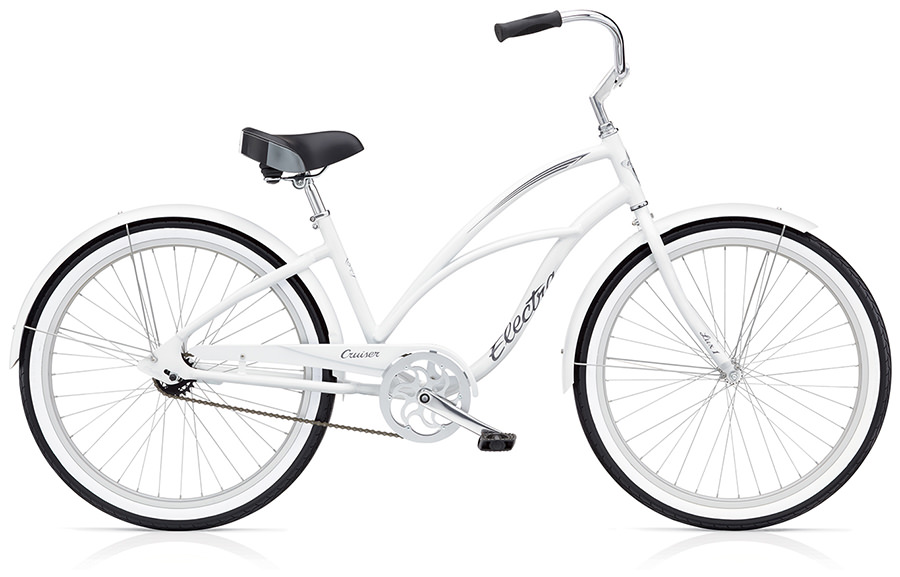 CRUISER-LUX1_ladies-white